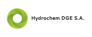 Hydrochem DGE S.A.