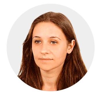 Monika Stefaniak