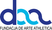 Fundacja De Arte Athletica